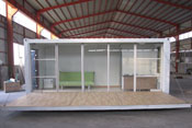 Container House XGZCH008